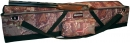 Lakewood Products Drop-In Shotgun or Muzzleloader Case