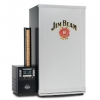 Bradley Jim Beam Digital 4-Rack Smoker