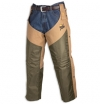 Browning Pheasants Forever Chaps