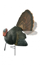Primos Killer B Turkey Decoy