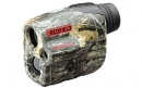 Redfield Raider 550 Laser Rangefinder - Mossy Oak Break-up