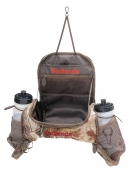 Badlands Tree Stand Organizer