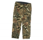 Browning XPO Big Game Hunting Pants