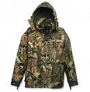 Browning XPO Big Game X-Change Hunting Jacket