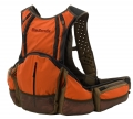 Badlands Bird Vest