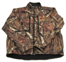 Browning Hells Canyon Full Throttle Jacket