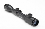 Lumi-Zone 2-4x40mm Crossbow Scope