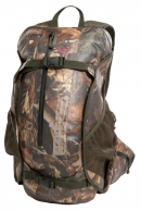 Badlands Sidewinder Day Pack