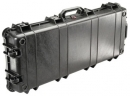Pelican Protector Double Takedown Case